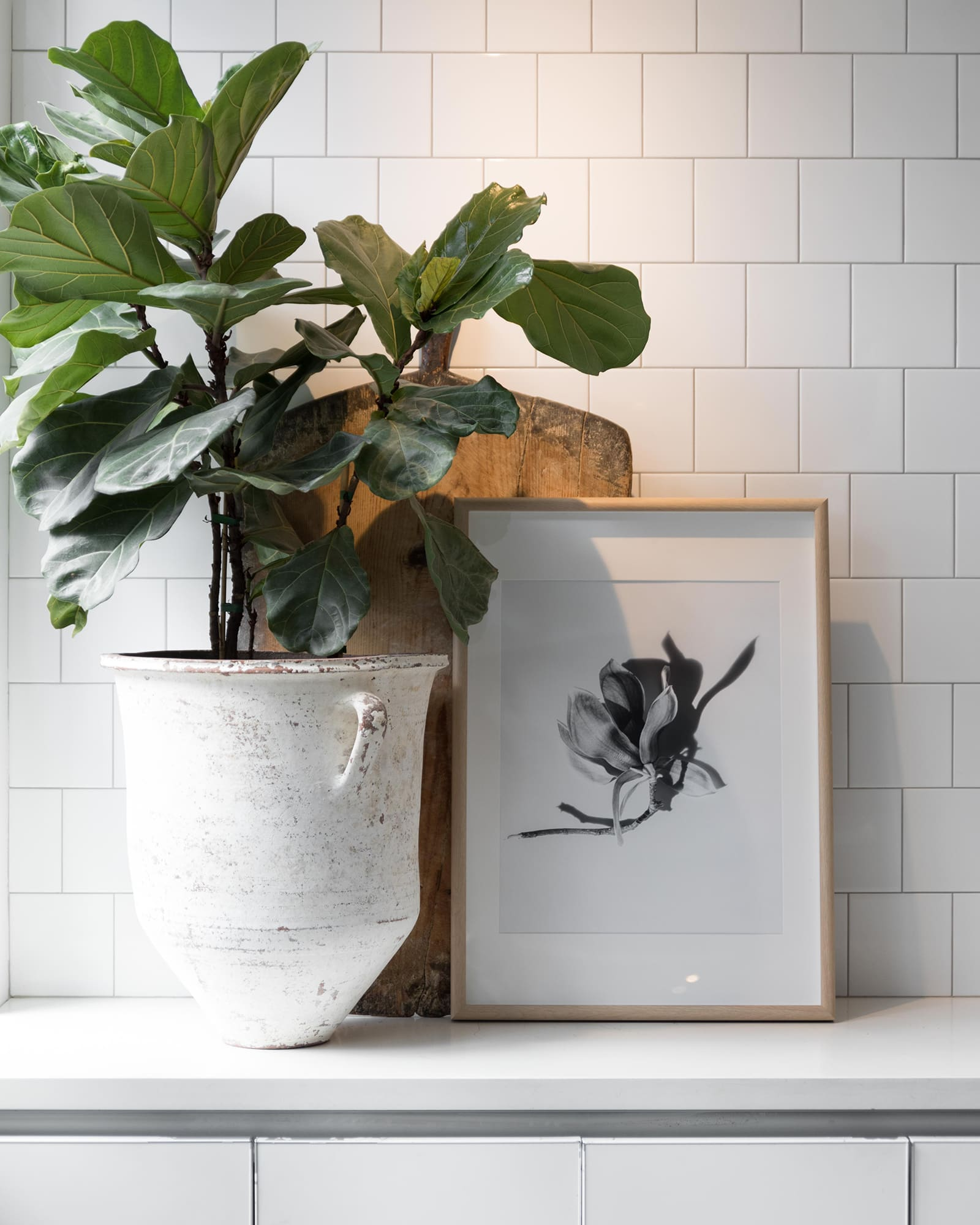 This Decor Collab Is Perfect for Updating Your Space
