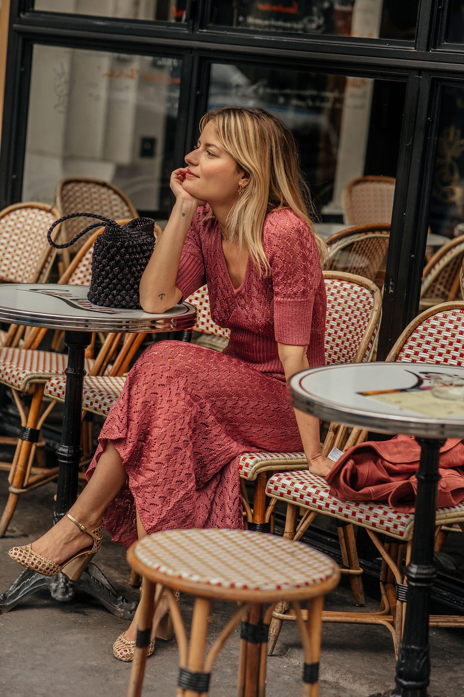 Style Spotlight: Sabina Socol